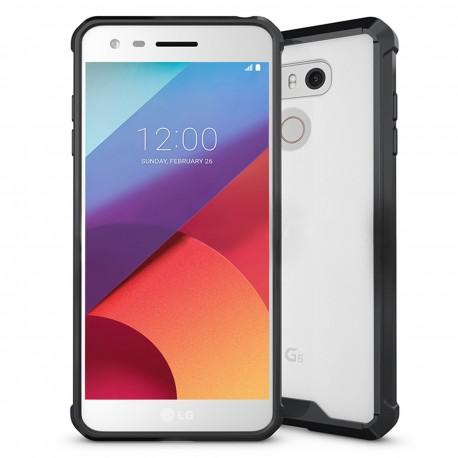 LG G6 – Etui case shockproof