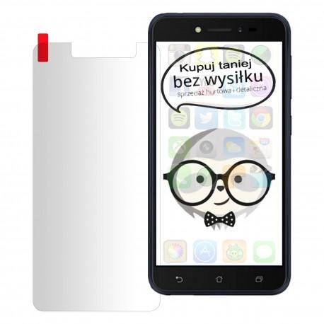 Asus Zenfone Live ZB501KL – Szkło hartowane 9H