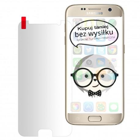 Samsung Galaxy S7 – Szkło hartowane 9H
