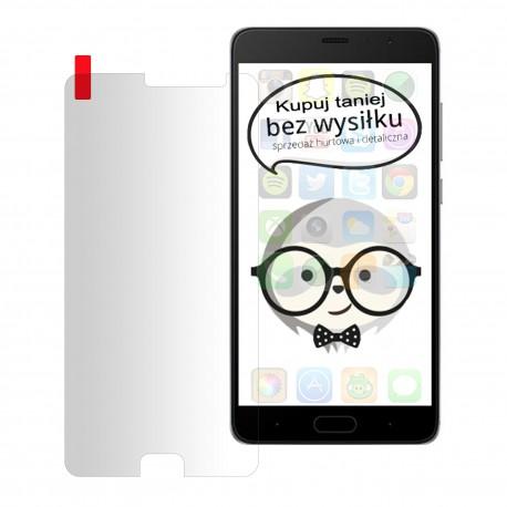 Xiaomi Redmi PRO – Szkło hartowane 9H