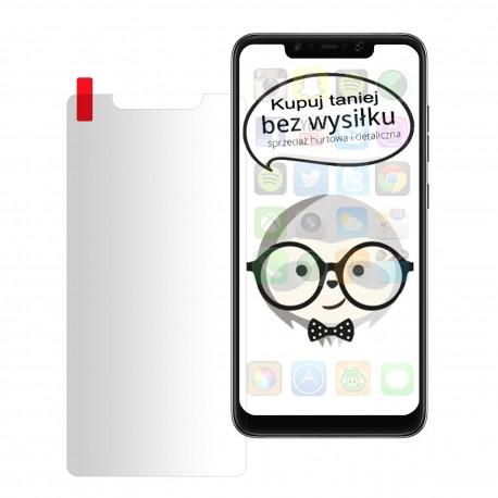 Xiaomi Pocophone F1 – Szkło hartowane 9H