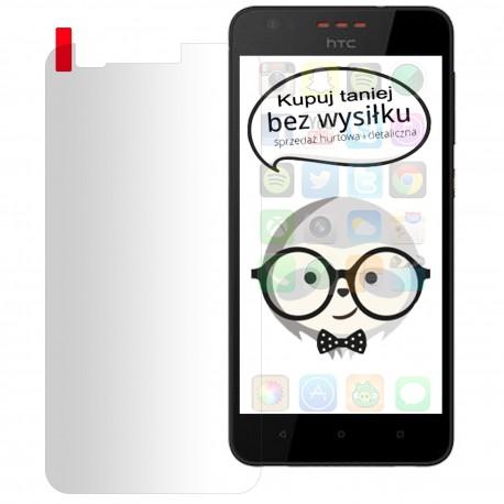 HTC Desire 825 – Szkło hartowane 9H