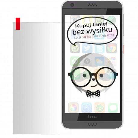 HTC Desire 530 – Szkło hartowane 9H