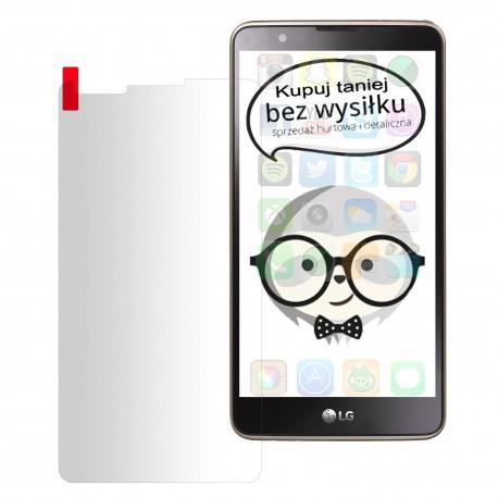 LG Stylo 2 / Stylus 2 – Szkło hartowane 9H