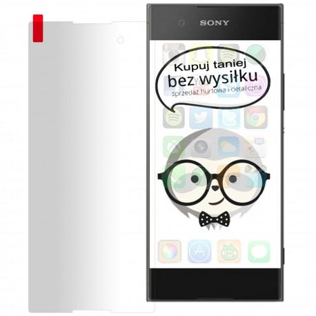 Sony Xperia XA1 – Szkło hartowane 9H