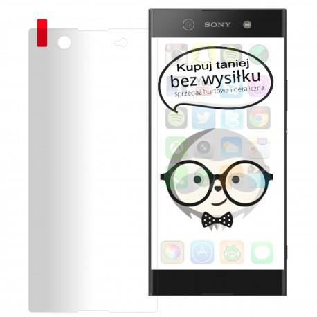 Sony Xperia XA1 Ultra – Szkło hartowane 9H